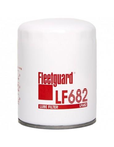 Filtro de aceite Fleetguard LF682