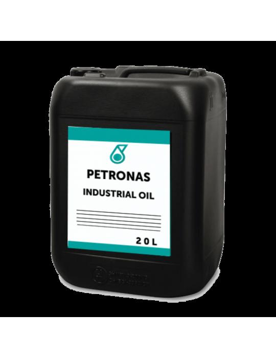 Petronas hydrocer 68-20 litros