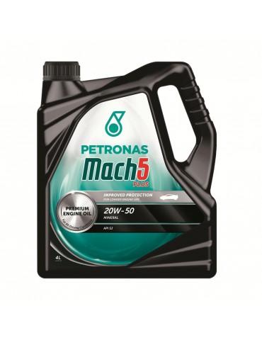 Petronas Mach 5 20W50