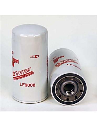 Filtro de aceite Fleetguard LF9008