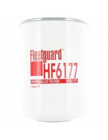 Filtro hidráulico Fleetguard HF6177