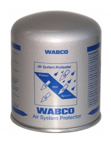 Filtro secador WABCO 4329012462