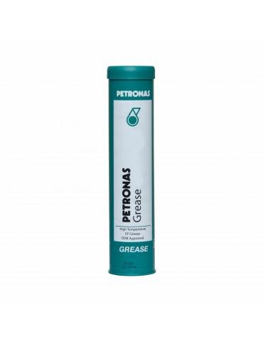 Petronas Grease LI AS