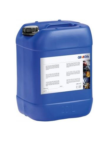 Q8 Oils TO-4 Fluid SAE 30