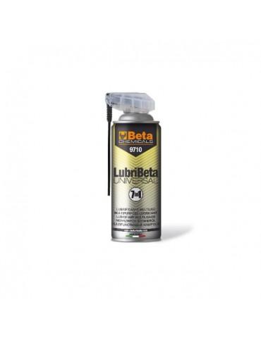 Desbloqueador lubricante multiusos 7 en 1 (Beta 9710)