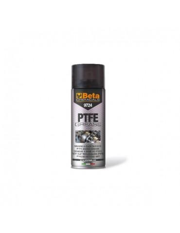 Grasa a Base de PTFE (Beta 9724)