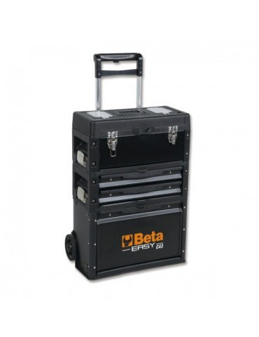 Trolley porta-herramientas (Beta C43)
