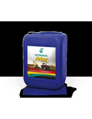 Petronas Arbor Multi FX 20w30
