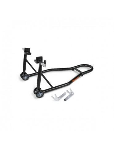 Caballete trasero para moto ajustable (Beta 3040C)