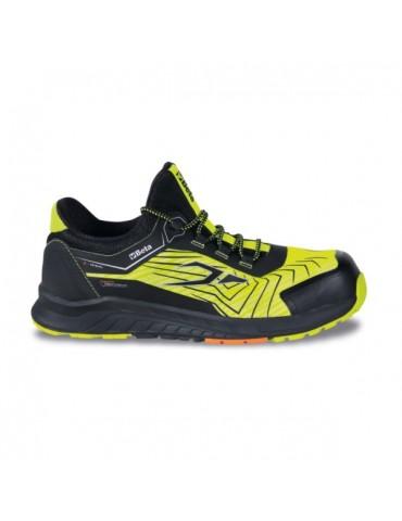 Zapatos 0-Gravity (Beta 7353Y)