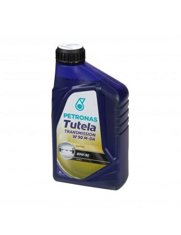 Petronas Tutela W90 MDA (80W90)