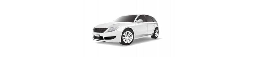 Aceite para coche y furgoneta. Lubricantes para vehículos | Velfair